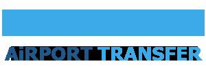 Bize Ulaşın - Dalaman havalimanı transfer, Airport Transfer Dalaman